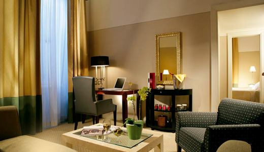 hotel-5-stelle-roma-superior